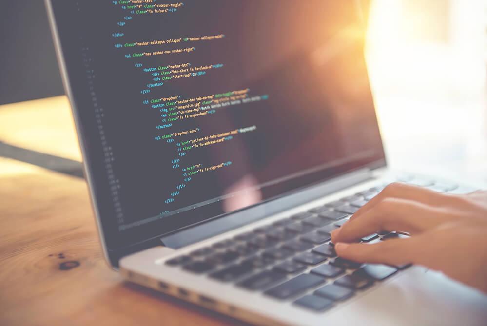 Medizinische Software und Algorithmen-Entwicklung